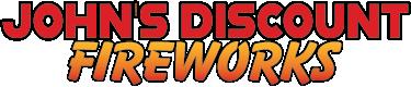 JohnsDiscountFireworks_logo